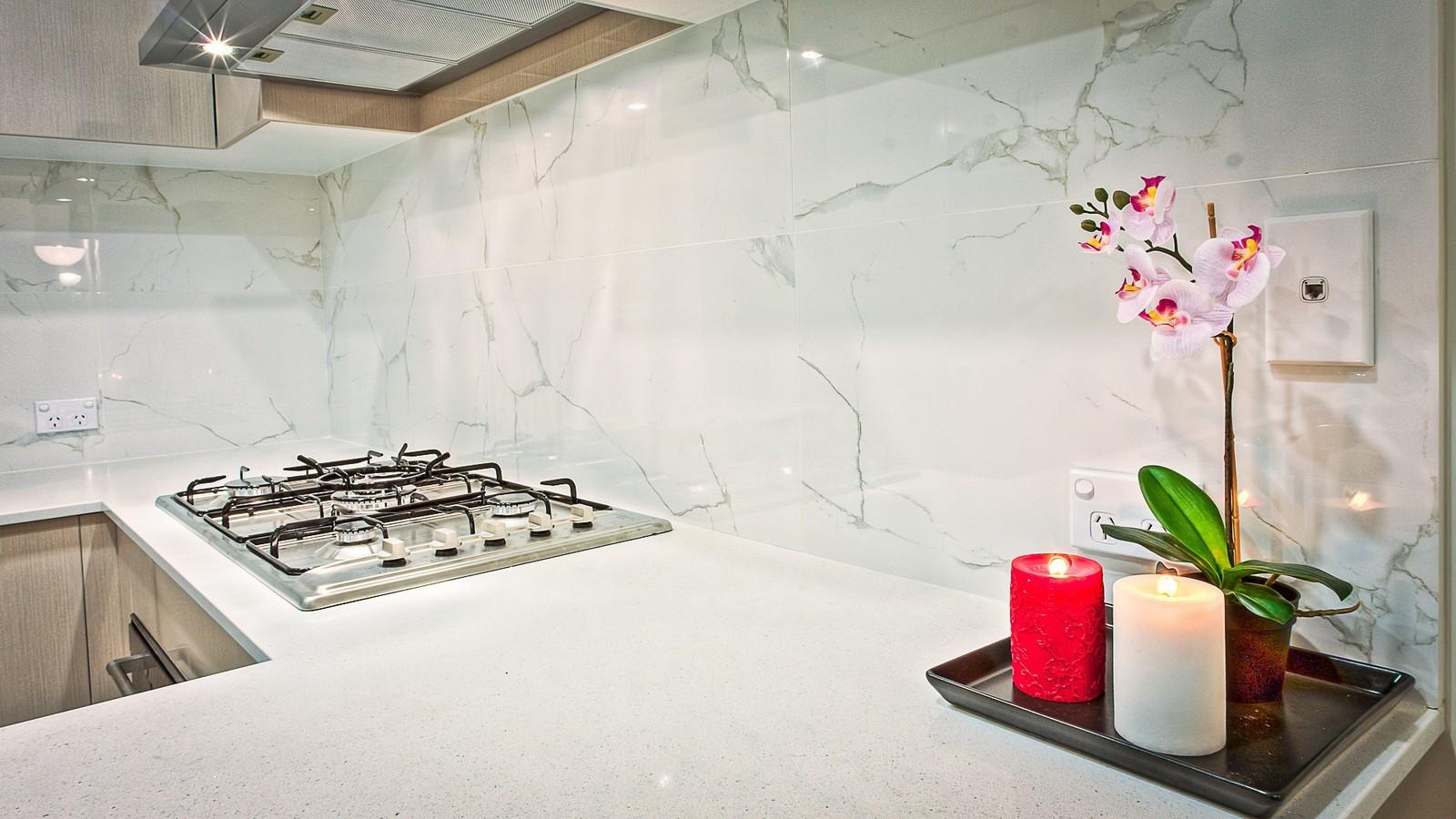 Как да поддържаме газовата печка в добро състояние