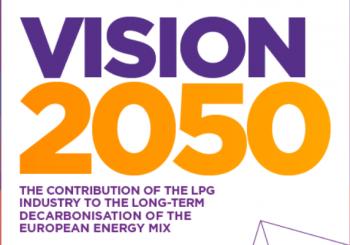 Европейската LPG асоциация предлага дългосрочни решения за подобряване качеството на въздуха в ЕС