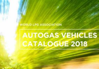 The Global Autogas Market