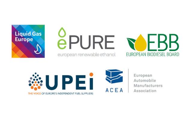Зелената сделка трябва да включва и алтернативните горива