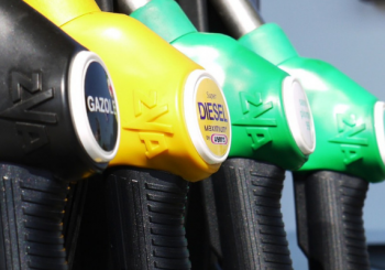 Amendments to the Fuels Act have been adopted