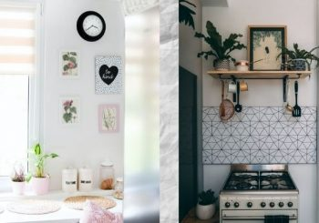 Tips to Kit Out Your Kitchen
