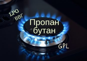 LPG, Autogas, GPL… Do You Know All the Names of Propane-Butane?
