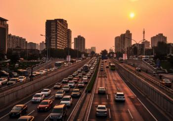 Как автогазът ни помага да дишаме по-леко