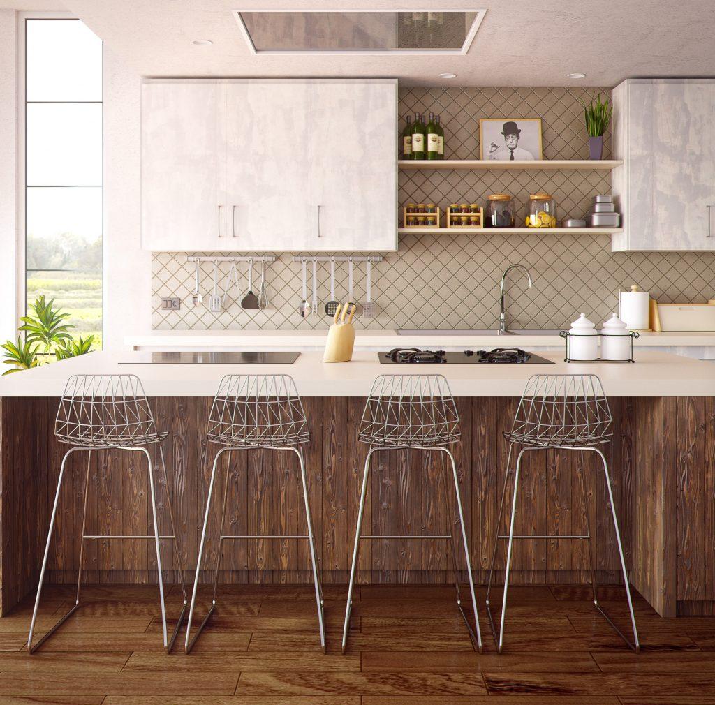 7 причини, за да изберете домашна инсталация с пропан-бутан