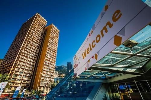 V-Gas с участие на конгреса на Европейската LPG асоциация (AEGPL) в Монако