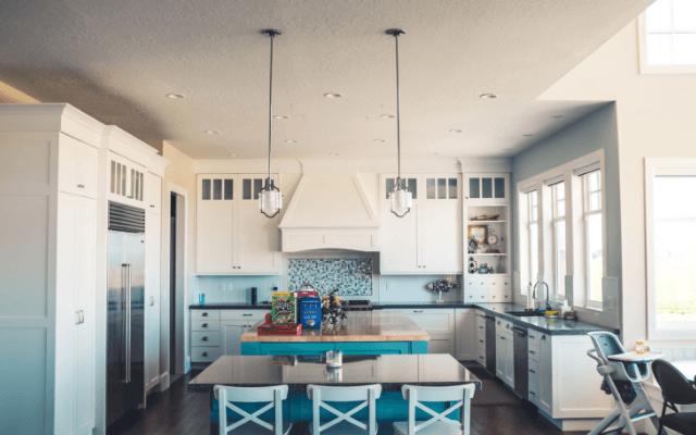 Отговори на често задавани въпроси за преминаване към домашна пропан-бутанова инсталация