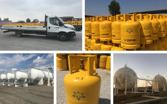 2019 – още една ползотворна година за V-Gas