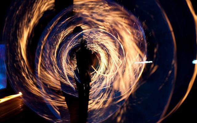 5 странни източника на алтернативна енергия