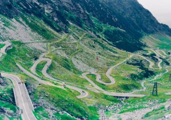 Румъния увеличава стимулите за преминаването на превозни средства към чисто гориво